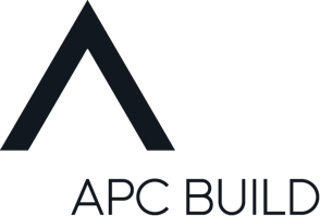 Custom-Home-Builders-Melbourne-APCBuild